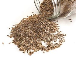 Brown Ajwain, Ajma Seeds, Packaging Size: 50 kg