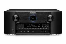 Home Theatre Amplifier Marantz