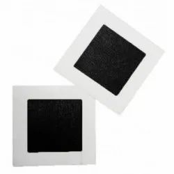 N1110 25cm Catalyst Coated Membrane For Hydrogen Fuel Cells