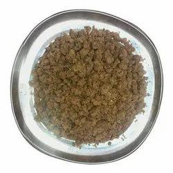 Organic Asafoetida Granules