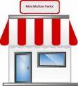 Mini Mutton Parlor Franchise Service