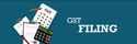 Firm Business, Registration Gst Filing Service, Aadhar Card And Pan Card