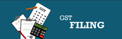 Firm Business,Registration GST Filing Service, Aadhar card and Pan card
