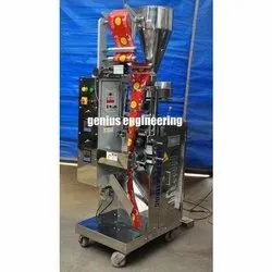 Sugar Free Powder Packing Machine