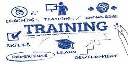 Sales Training Back Office Team