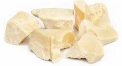 Organic coco butter