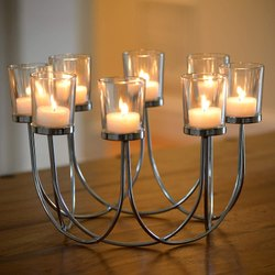 TLH02 Tea Light Holder