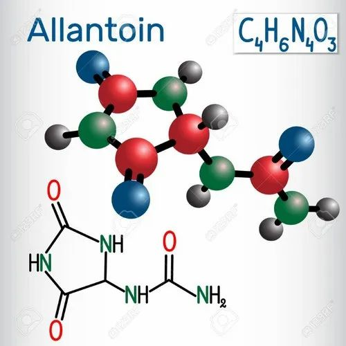 Allantoin Chemical