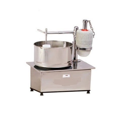 Conventional Wet Grinders