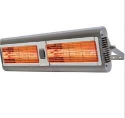 Monsoon Special Heaters For Industrial Heating Applications