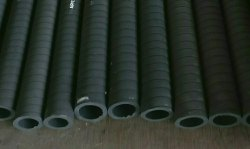 Air shaft tube