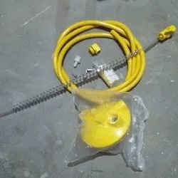 Water Regulator for Poultry Nipple Drinking System