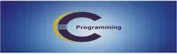 C Language Courses