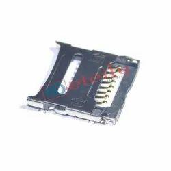 Micro SD TF SD 1.85