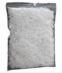 Potassium Hydroxide (KOH)