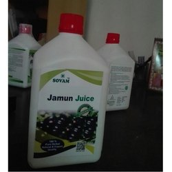 Sovam Jamun Juice