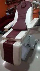 Hair Transplant Chair For Hair Transplant Clinic