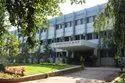 Rv College Of Engineering Management Quota Admission, Bangalore