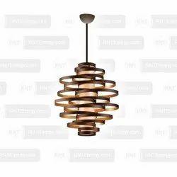 VLDHL056 LED Decorative Light