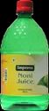 Improva Above 10 Years Noni Juice, Packaging Size: 400 Ml, Packaging Type: Bottle