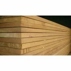 Pine Wood Planks - Pine Timber Wood Planks Latest Price