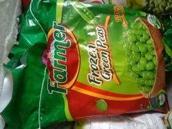 1kg frozen Green peas