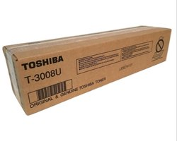 Toshiba T-3008 Toner Cartridge