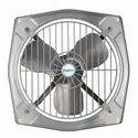 Finolex Hd Exhaust Fan, Size: 230mm Hs