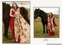 Designer Pakistani Fepic Rosemeen Artist Nx Suits