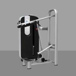 Standing Calf Machine GL-7097