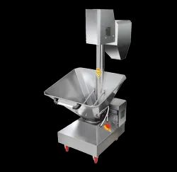 Imported Flour Shifter Machine