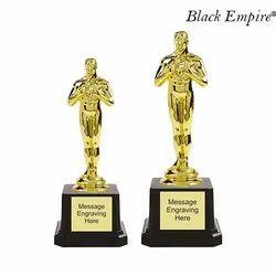 Film Event Award