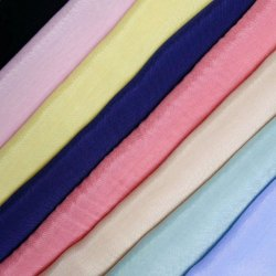 Viscose Dyed Fabric