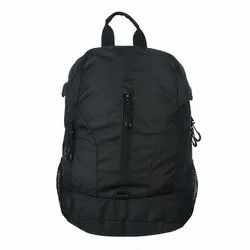 SSTGS3 Backpack