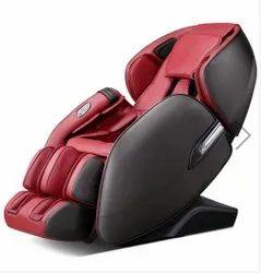 Full Body Massager Chair