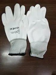 Pu Coating Midas Frontier Gloves