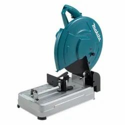 Heavy Duty Cut Off Machine (Portable) 355mm LW1400 Makita