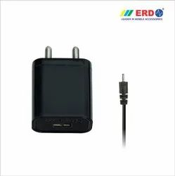 TC 50 M.Max Funbook Charger