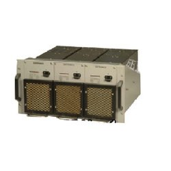 A02025-11 N/1 Redundant SMPS