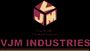 Vjm Industries