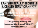 Beautician Classes In Chennai(all Locations) With Job Placement