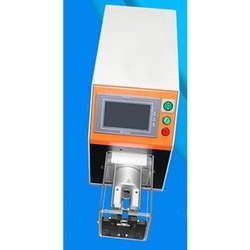 St-4tz 6.99mm Coaxial Wire Stripping Machine