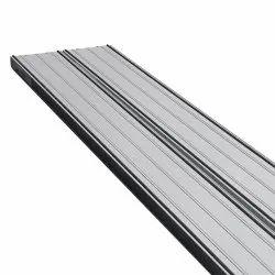 Apollo Steel Planks