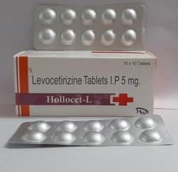 HOLLOCET - L