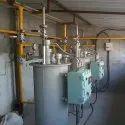 MGPS Medical Gase Pipeline System