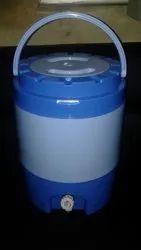 Water Cooling Jar