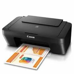 Canon Printer Color Inkjet High Quality Printing