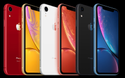 Apple iPhone XR Max Mobile Phone