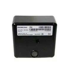 RMO88.53 Riello Burner Control Box