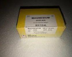 Magnesium Reagent